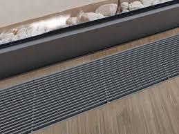 Vom energiesparen über staubfreie luft bis hin zu warmen füßen: Unterflurheizung 14 X 14 X Ab 110 Cm Ab 198 Watt Bad Design Heizung