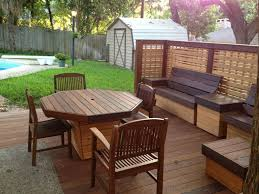 Small Picture Deck Furniture Covers Choosing Best Deck Furniture New Home Design