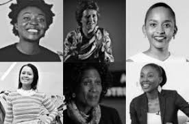 Leadership Quotes By Women Custom 48 Inspiring Quotes From Powerful African Women To Kickstart