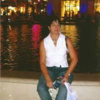 "4 ""Janis Mcgill"" profiles | LinkedIn"