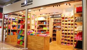 ย้ายร้าน ที่ใหม่ เดินทางสะดวกขึ้น ! - ยอดเยี่ยม Yod-Yiam  จำหน่ายแม่พิมพ์ซิลิโคนต่างๆ พิมพ์ขนม พิมพ์วุ้น พิมพ์สบู่ พิมพ์ช็อคโกแลต  พิมพ์ทำขนม : Inspired by LnwShop.com