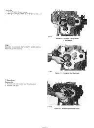 deutz pto clutch diagram wiring library diagram h9 deutz emr3 wiring diagram at Deutz Wiring Diagram