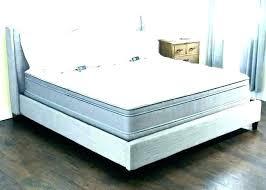 sleep number bed frame – millenniumhotel.co
