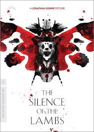the silence of the lambs the criterion collection the silence of the lambs criterion dvd
