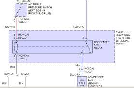isuzu ac wiring diagram wiring diagram isuzu ac wiring diagram wiring diagrams value wiring diagram ac isuzu panther isuzu ac wiring diagram