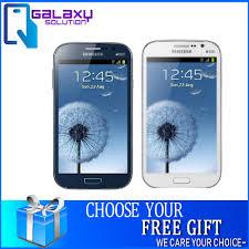 FREE GIFT] Samsung Galaxy Grand i9082 ...
