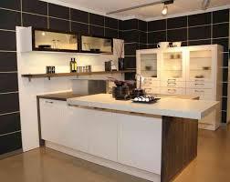 Kitchen Tvs Kitchen Cabinets Ideas A Under Cabinet Tvs Kitchen Photos