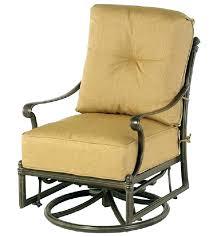 swivel glider patio chairs glider outdoor patio furniture glider outdoor patio furniture outdoor patio furniture glider chairs photo st by glider outdoor