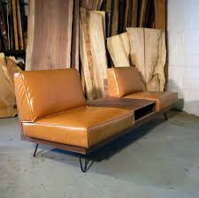 furniture fabric types. Perfect Furniture Leather Is A Popular Upholstery Fabric Inside Furniture Fabric Types