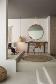 pictures simple bedroom:  ideas about simple bedrooms on pinterest simple bedroom decor bedrooms and grey bed