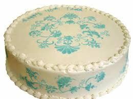 The Bake Shoppe Birthday Cakes