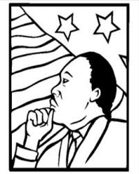 Small Picture Martin Luther King Activities Worksheets Martin Luther King Jr