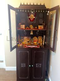 Pooja Mandir Designs For Home In Hyderabad Ikea Shelf Home Mandir Pooja Room Door Design Room Door