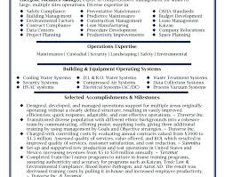 Early Childhood Resume Unique Builder Direct Reviews Resume Writer Direct Reviews Writing Services