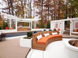 outdoor living room design. outdoor spaces living room design r