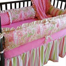 Babies baby bedding boutique