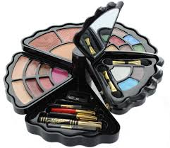 eta s all in one makeup kit
