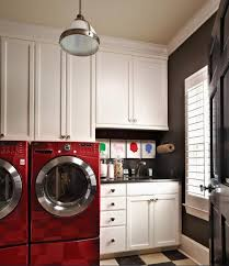 popular items laundry room decor. Small Narrow Laundry Room Ideas With Upper Cabinets, It\u0027s One Of The Most Popular On Home Decorating. These Images Posted Under: Items Decor H