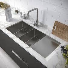 other kitchen nice corner sink kitchen pictures ideas