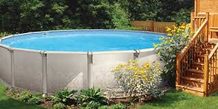 above ground pools in greenville south ina
