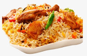 Biryani pollachi dindigul venu briyani restaurant, biriyani, food, logo png. Briyani Pnghd Quality Chicken Biryani Middle Eastern Cuisine Png Image With Transparent Background Toppng The Largest Free Transparent Png Images Clipart Catalog For Design And Web Design In Best Resolution