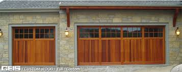 Designer Garage Doors Residential Awesome Inspiration Ideas
