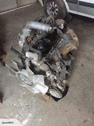 nissan td27 engine | Trade Me