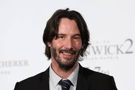 10 Reasons Why Keanu Reeves Is The Internets New Boyfriend