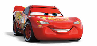 lightning mcqueen drawing.  Drawing Learn How To Draw Lightning McQueen From Cars 3 With Pixaru0027s John Hoffman Intended Mcqueen Drawing