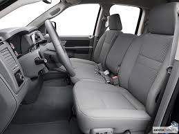 2008 dodge ram 2500 quad cab ratings expert review kelley blue book
