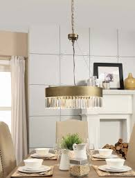 crystal chandeliers for classic modern or eclectic touch