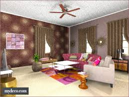 cool trendy home decor Get New Look with Trendy Home Decor