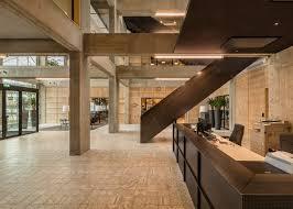 cool office buildings. Exellent Office Fine Cool Office Space Design In Spaces On Buildings
