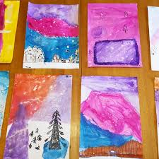 colour magic creative art lessons and works essendon art classes lessons 2 small