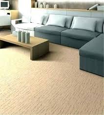 basement flooring carpet. Basement Carpet Ideas For Floor Carpeting  Concrete Flooring