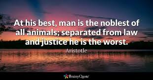 Justice Quotes Inspiration Justice Quotes BrainyQuote
