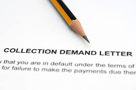 attorney demand letter serviceervice debt collection agency