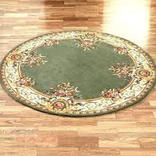 ft round rug 8 ft rug to 8 foot round area rugs 8 x ft area foot round rug