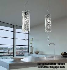 unique ceiling lighting. Modern Kitchen Tubular Lamp, Ceiling Lighting Lamps Unique H