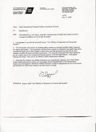 Letter Of Recommendation For Basketball Coach Cover Letter Samples