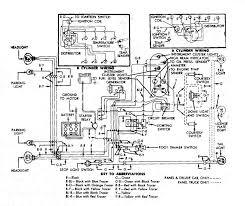 51 52wirediagram01 mini circuit wiring diagram,circuit wiring diagrams image database on electrical fuse box in the fridge