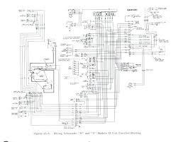 mack truck wiring schematic wiring diagram split mack truck battery wiring diagram wiring diagram world mack truck wiring dia wiring diagram expert mack