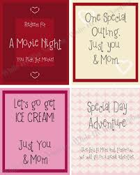 17 best images about date night ideas printable 17 best images about date night ideas printable coupons husband wife and coupon