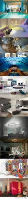 Coolest Bedrooms Best 25 Coolest Bedrooms Ideas On Pinterest Childrens Pirate