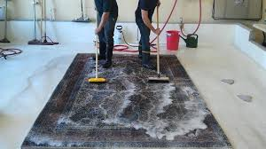 stunning area rug cleaning cleang area rug cleaners austin tx
