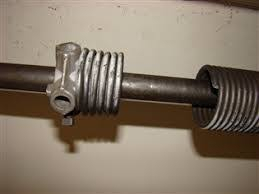 how much to replace garage doorGarage Affordable garage door spring replacement cost ideas Lift