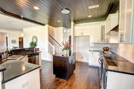 Kitchen For New Homes Kitchens Photo Gallery New Homes In Huntsville Al Woodland Homes