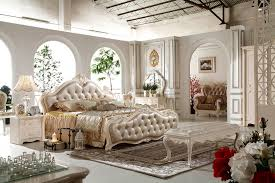 warehouse style furniture. The Delightful Images Of White French Style Furniture Antique  Inspired Bedroom Warehouse Farmhouse