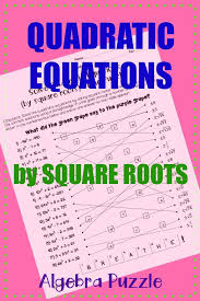 Square Root Chart Template - Sarahepps.com -