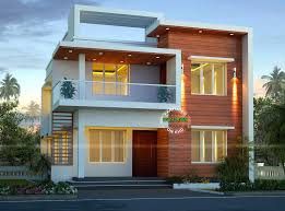 Marcelino  Four Bedroom Two Storey MHD2016021  Pinoy EPlansTwo Storey Modern House Designs